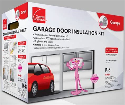 home depot garage door insulation garage home depot garage door insulation home garage ideas