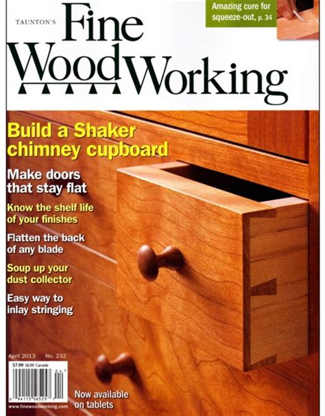 woodworking publications pdf diy woodworking furniture magazine fold