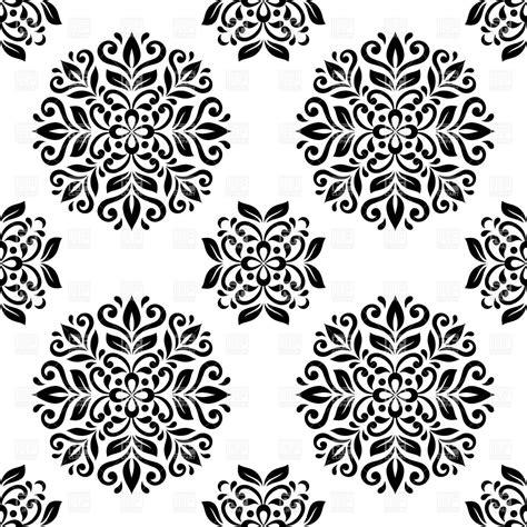 black and white mandala wallpaper black and white wallpapersafari