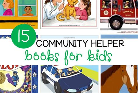 community picture books 15 exciting dental health activities for