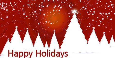 30 best christmas email templates 2015 designmaz