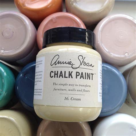 chalk paint exles sloan chalk paint no44 homeworks