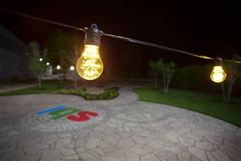 decorative patio string lights decorative patio string lights vintage outdoor string