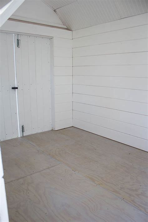 interior paneling home depot interior wall paneling home depot 28 images decorative