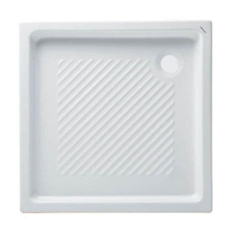 platos de ducha 70x70 plato moraira 70x70 materiales de f 225 brica
