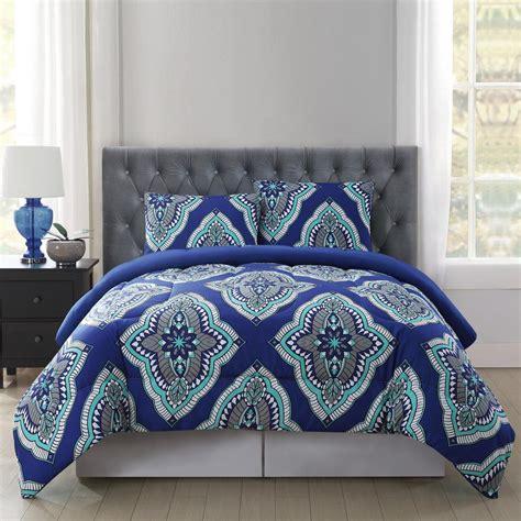 multi color comforter set truly soft multi color king comforter set cs1799kg