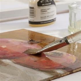 acrylic painting varnish all you need to about varnishing paintings