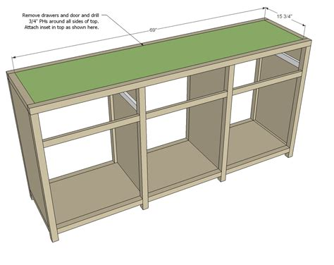 woodworking cabinet plans diy wood shop cabinets woodworking plans plans free