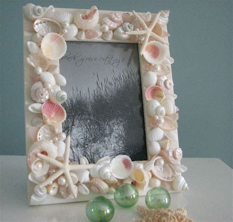 shell craft projects 1000 ideas about shell crafts on