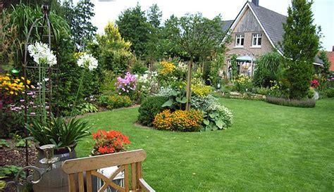 Der Garten by Borken Weseke Der Garten Picker Muensterland De