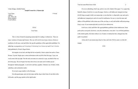 picture book manuscript format manuscript form essays myteacherpages x fc2