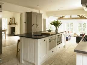 small kitchen flooring ideas low maintenance no hassle kitchen flooring options