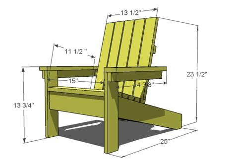 woodworking plans adirondack chair prefab storage sheds wood adirondack chairs plans pdf