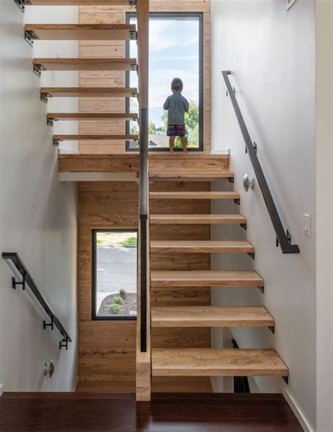 17 best ideas about courante on courante escalier courante bois and