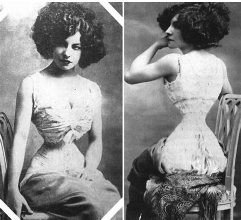 history of waist 53 best images about freak show on