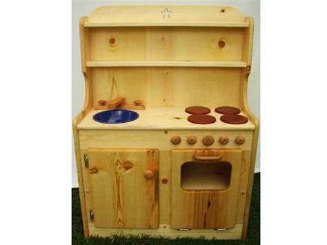 wood designs play kitchen wood designs play kitchen kidkraft deluxe culinary