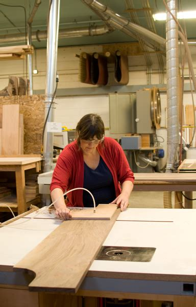 woodworking portland oregon woodworking class portland or with unique inspiration in