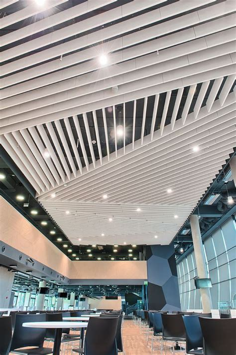 All Metal Kitchen Faucet best 25 ceiling design ideas on pinterest modern