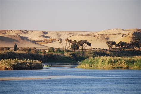 the nile quotes about the nile river quotesgram