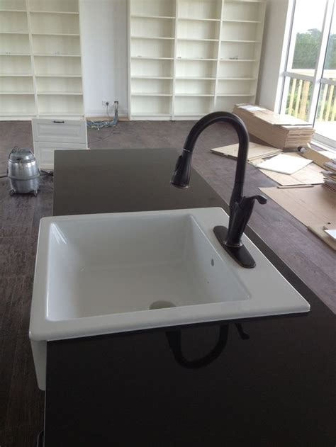 ikea kitchen sink installation 10 best images about mud room on base cabinets