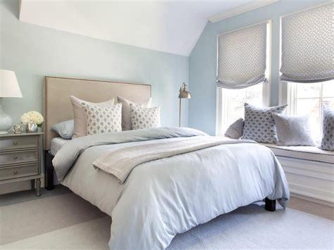 light blue grey bedroom blue and gray bedroom ideas design ideas