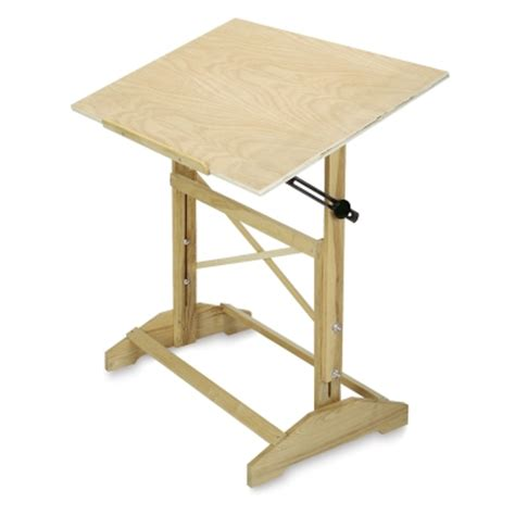 professional drafting tables 52567 8545 fox haase professional drafting table blick
