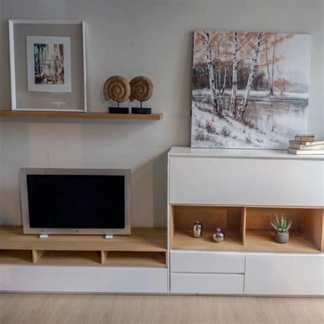 salones en blanco salones en blanco salones en blanco ideas de decoracion