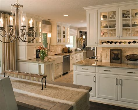 kitchen and cabinets by design kitchens by design barr kitchen