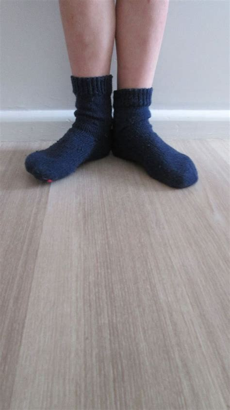 knitting socks with two needles 17 best images about fab knitted socks on free