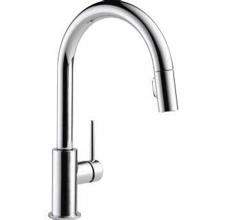 delta kitchen faucet warranty delta kitchen faucet warranty faucet 9113 ar dst in