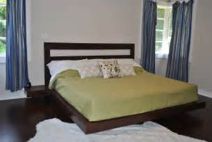 to king bed frame diy king bed frame diy my home