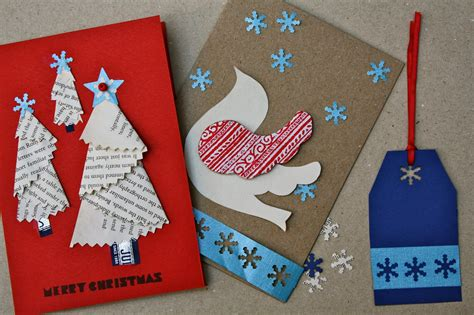 card craft for handmade cards part one mrs fox s home