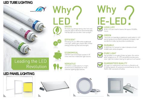led lighting products ntf royal trading development ntf now tomorrow future