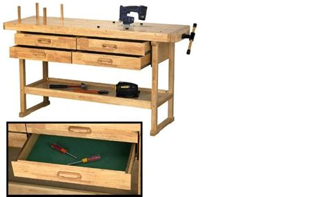 woodworking bench reviews woodwork harbor freight woodworking bench review pdf plans