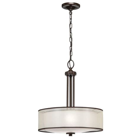 hton bay kitchen lighting 17 best images about r r on side by side