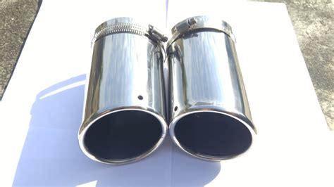 spray paint exhaust pipe exhaust paint promotion shop for promotional exhaust paint