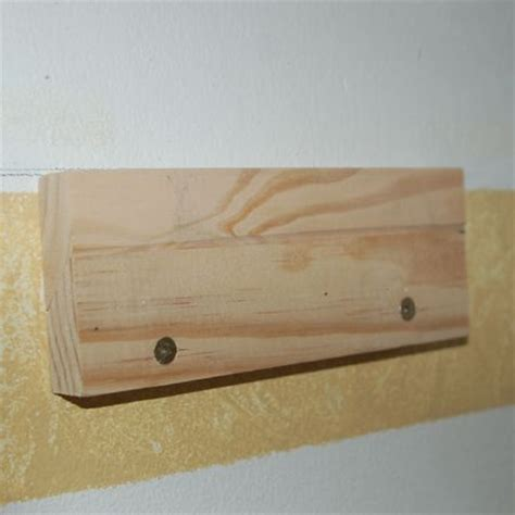 woodworking cleat 17 best images about wood cleats on