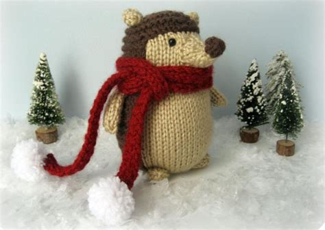 free knitted amigurumi patterns free pattern amigurumi hedgehog