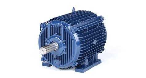 Regal Electric Motors by Regal Beloit Novamax Ec Permanent Magnet Motor