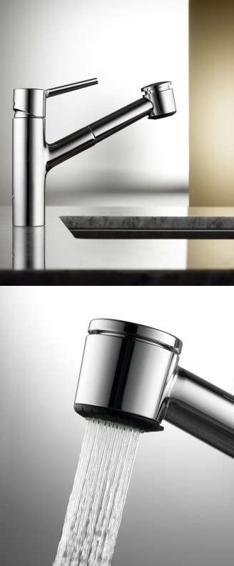 Kwc Robinet by 11 Best Kwc Images On Budget Kitchen Faucets