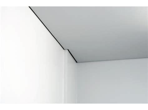 shadow plaster shadowline ceiling search shadowline cornice