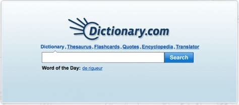 dictionary free 7 most popular dictionary savedelete