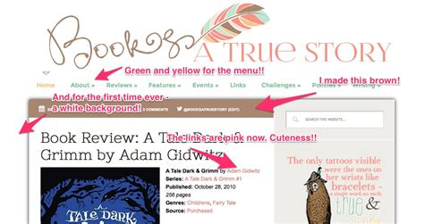 picture book blogs books a true story a book review blog books a true story
