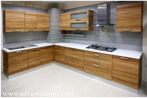 kitchen woodwork designs kitchen design i shape india for small space layout white