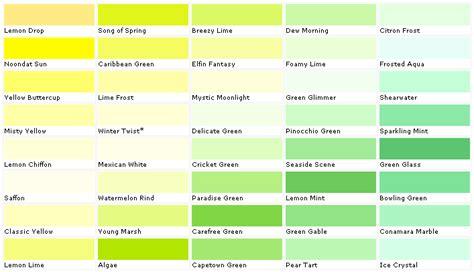 behr paint colors light green shingles 15 shingles 16 shingles 17 shingles 18 shingles