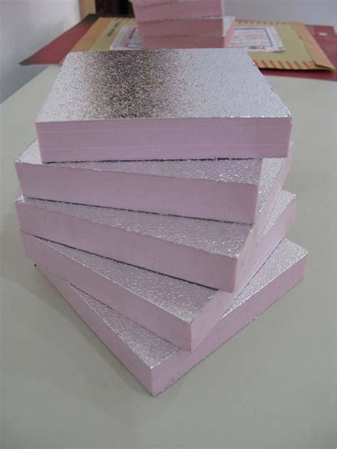 polystyrene for insulation extruded dow extruded polystyrene board insulation