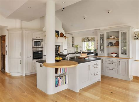kitchen design photos for small kitchens small kitchen designs uk dgmagnets