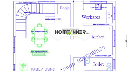 home design plans for 900 sq ft 900 sq ft free kerala house plans and designs indian