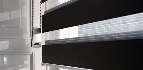stores luxaflex rouleaux twist sur mesure stores int 233 rieurs porte volets et stores lyon rh 244 ne