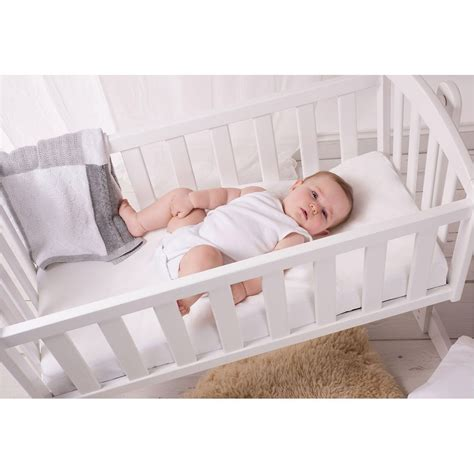 baby crib mattress cover baby crib mattress new arrival cotton baby crib